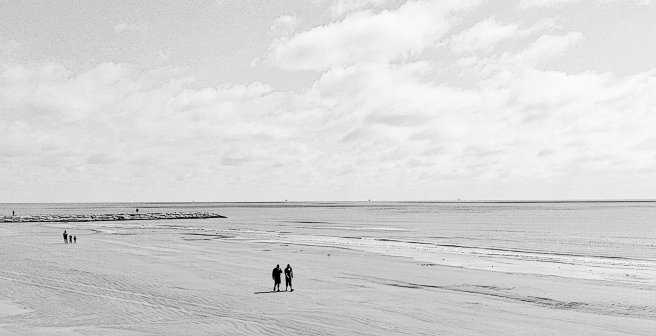 seawall-low-tide-bw-10-26-2015