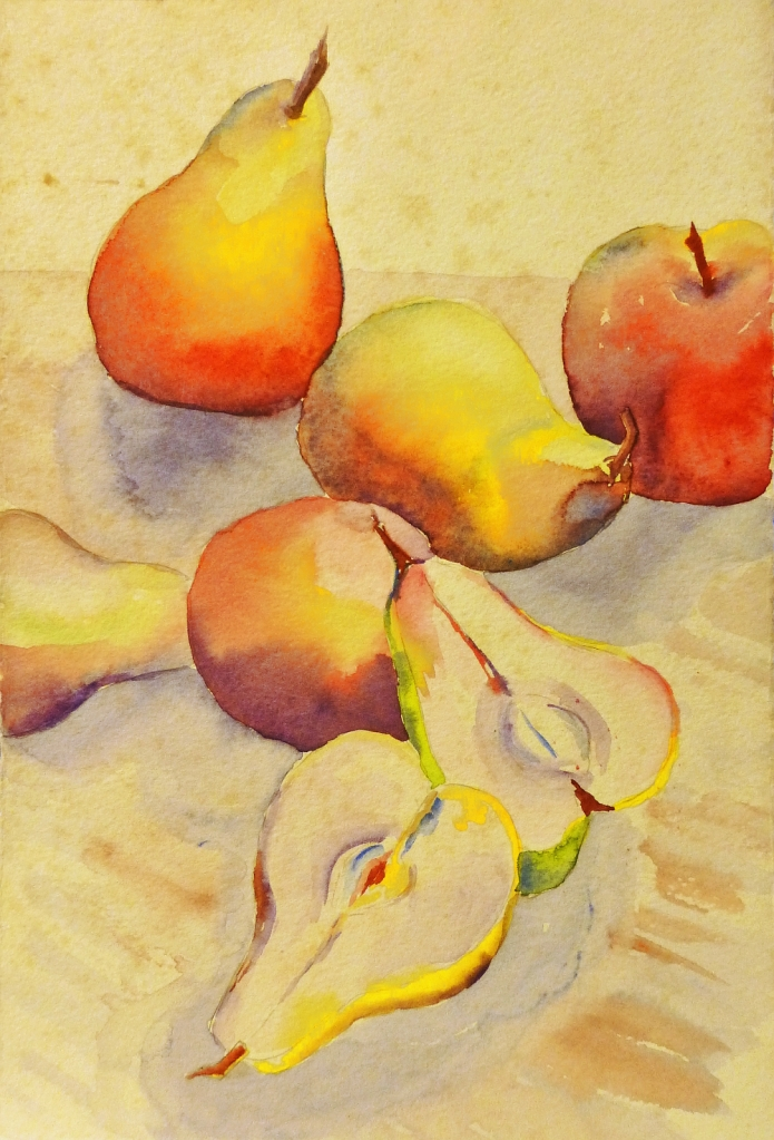 cmr-apples-and-pears-sm