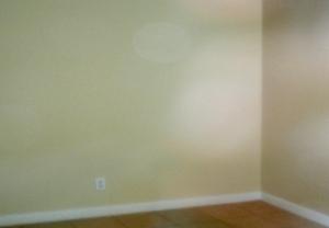ghostroom2