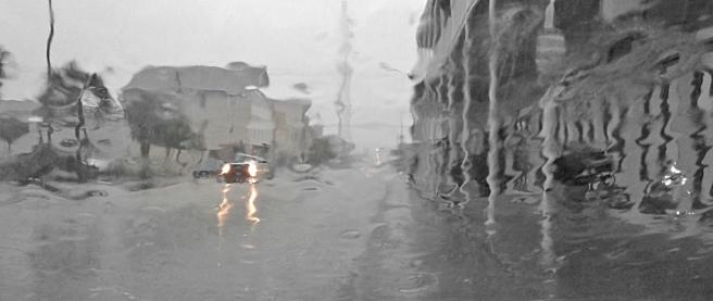 rain-street-ripples
