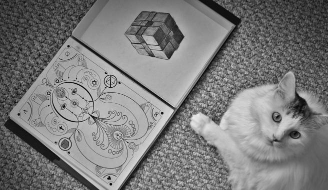 old-drawings-and-tashi